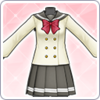 Uranohoshi Winter Uniform (Riko) Outfit
