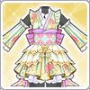 Steam Maiden (Hanamaru) Outfit