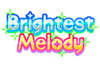 Brightest Melody Title