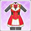 Bokura no LIVE Kimi to no LIFE (Nozomi) Outfit