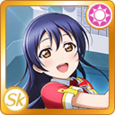 I Can't Believe You Two (Idolized) Icon