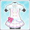 Snow halation (Eli) Outfit