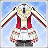 Sore wa Bokutachi no Kiseki (Umi) Outfit