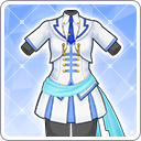Wonderful Rush (Umi) Outfit