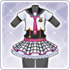 Dokipipo☆Emotion (Rina) Outfit
