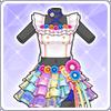 Love U my friends (Karin) Outfit