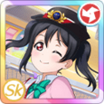 Would You Like Nico's Special Lunch? Icon