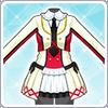 Sore wa Bokutachi no Kiseki (Eli) Outfit