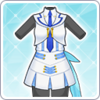 Wonderful Rush (Eli) Outfit