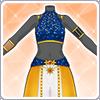"KOKORO Magic ""A to Z"" (Chika) Outfit"