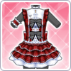 Little Rabbit (Dia) Outfit