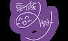 Nozomi Signature