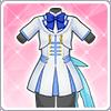 Wonderful Rush (Nico) Outfit