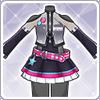 Emotive Signals (Rina) Outfit