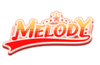 MELODY Title