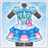 Kimi no Kokoro wa Kagayaiteru kai? (You) Outfit