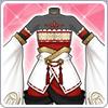 Priestess Dance (Dia) Outfit