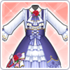 A Serenade for You (Maki) Outfit