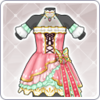 Welcome to the party (Kotori) Outfit