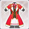 Bokura no LIVE Kimi to no LIFE (Kotori) Outfit