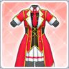 Bokura no LIVE Kimi to no LIFE (Maki) Outfit