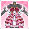 Smiley Angel (Nico) Outfit