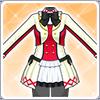 Sore wa Bokutachi no Kiseki (Honoka) Outfit
