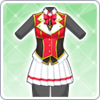 Bokura no LIVE Kimi to no LIFE (Hanayo) Outfit