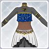 """KOKORO Magic """"A to Z"""" (Yoshiko) Outfit"""