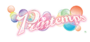 Printemps Icon