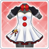 Exciting Animal (Setsuna) Outfit