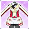 Sore wa Bokutachi no Kiseki (Nozomi) Outfit