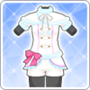 Snow halation (Umi) Outfit
