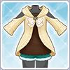 Exciting Animal (Shizuku) Outfit