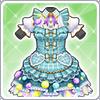 Delightful Waltz (Emma) Outfit