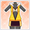 Exciting Animal (Ai) Outfit