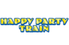 HAPPY PARTY TRAIN Title