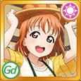 Numazu Specialty Icon