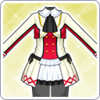 Sore wa Bokutachi no Kiseki (Rin) Outfit