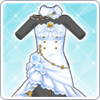 Eternal Promise (Eli) Outfit