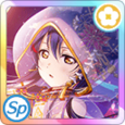 Sharing a Straw Between Us (Idolized) Icon
