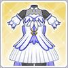 Brightest Melody (Hanamaru) Outfit
