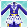 Brightest Melody (Kanan) Outfit