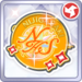 Nijigasaki School Badge (Active)