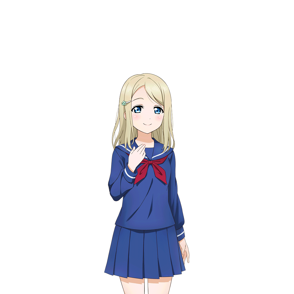 Alisa Ayase Love Live Super Sentai Wiki Fandom Powered By Wikia