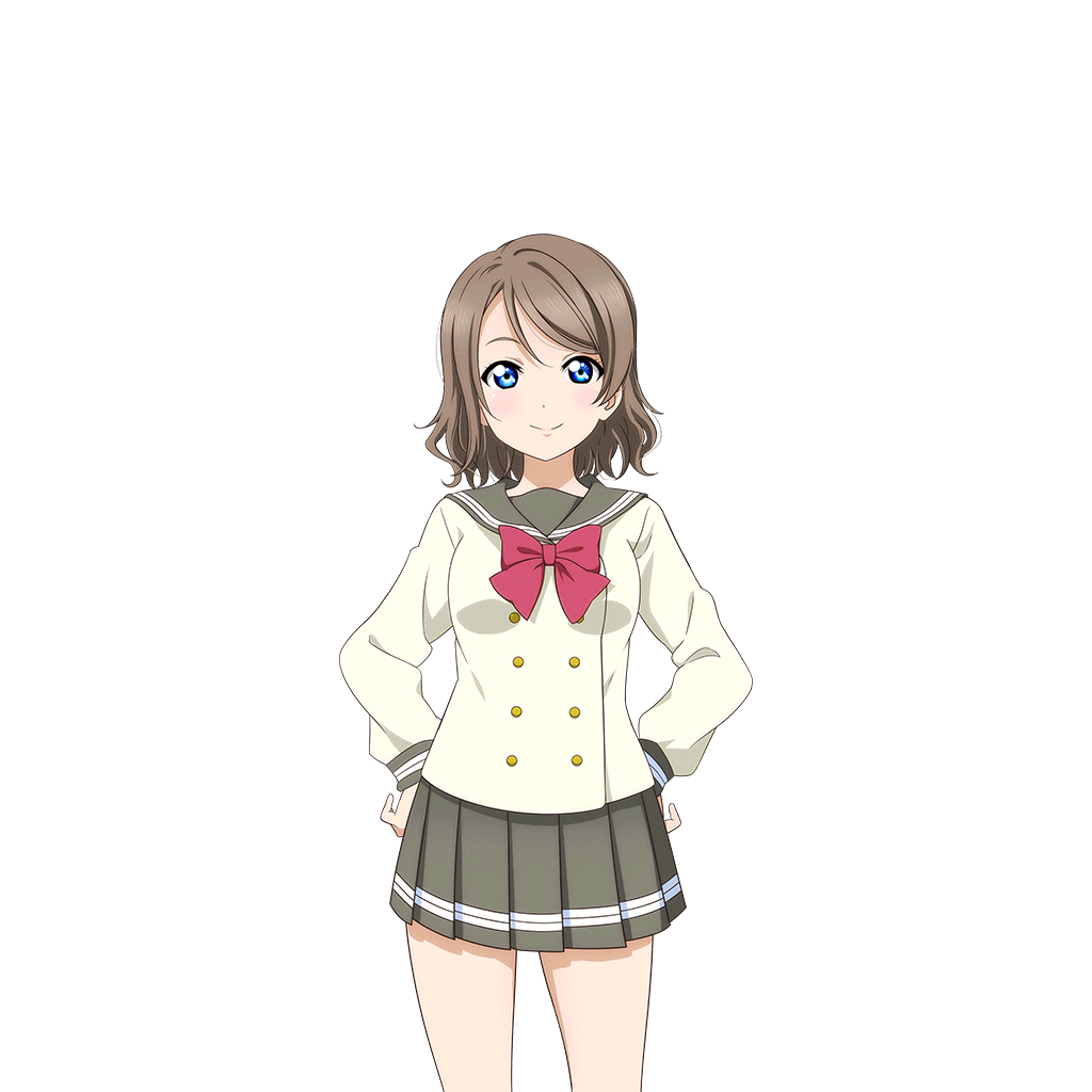You Watanabe Love Live Super Sentai Wiki Fandom .and so watanabe you, will now set sail for love live! you watanabe love live super sentai