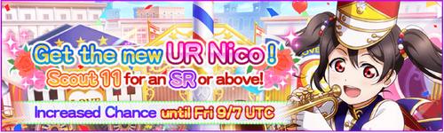 (09-03-18) UR Release EN