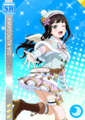 SR 1382 Transformed Dia Christmas (Part2) Ver..png
