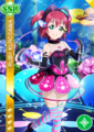 SSR 1219 Transformed Ruby Time Travel Ver..png