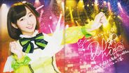 Dream Sensation Rippi 4
